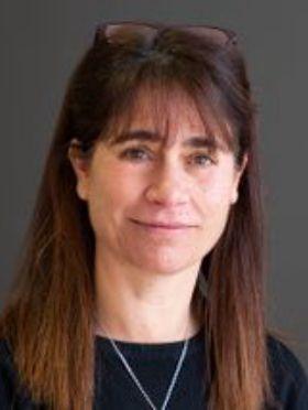 Maître Emmanuelle CASANOVA Avocat Droit du Travail Pélissanne