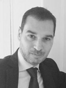 Maître Matthieu BAGLAN Avocat Conseil des prudhommes Lyon