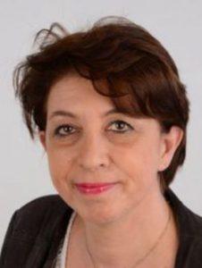 Maître Alice DINOVETSKI-GRAVET Avocat Paris
