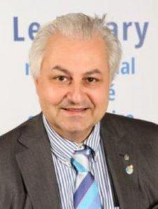 Maître Jean-Philippe BAUR Avocat Orléans