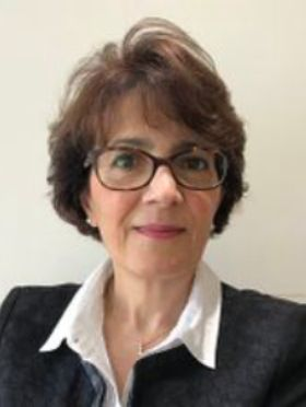 Maître Najwa SOUBRA-SEMET Avocat Mennecy