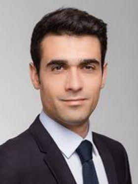 Maître Léonard BALME LEYGUES Avocat Droit des Étrangers Paris