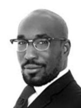 Maître David LARBRE Avocat Droit Administratif et Public Nice