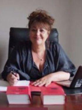 Maître Valérie HADDAD Avocat Savigny-sur-Orge