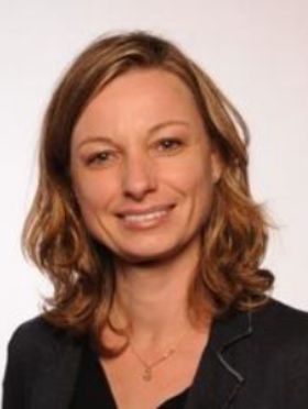Ingrid GERAYAvocat IndépendantSaint-Étienne