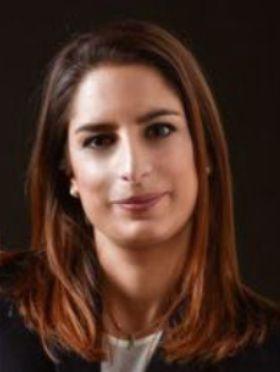 Maitre Emmanuelle CLEMENT Avocat Roubaix