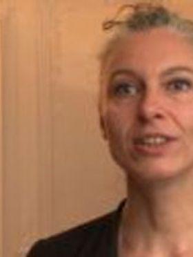 Maud MARIANAvocat AssociéParis