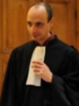 Maître Arnaud Boulet-Gercourt Avocat Albi
