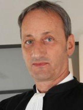 Maitre Alain ANTOINE Avocat Saint-Denis-Reunion