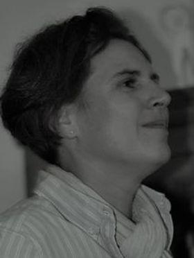 Maitre Anne-Sophie TURPIN Avocat Limoges
