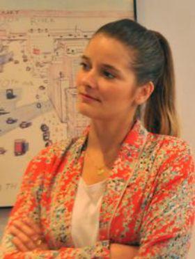 Maître Juliette LAMBERT-RIGAUX Avocat Toulouse