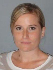 Maître Charlotte MARTINET-GAMBAROTTO Avocat Droit de la Famille Albi