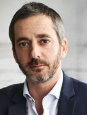 Maître Mathieu RIBEROLLES Avocat Droit Routier et Permis de conduire Paris