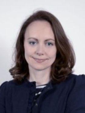 Maître Anastasia ETMAN Avocat Droit des Assurances Paris