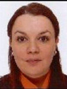 Maître Samira CHELLAL Avocat Dommage Corporel et indemnisation des victimes Livry-Gargan