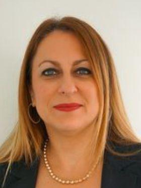 Maître Stéphanie DELAPORTE Avocat Droit Bancaire et Boursier Nogent-sur-Marne
