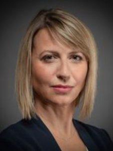 Maître Marielle VANNIER Avocat Meudon