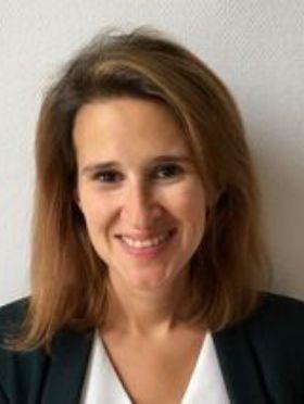Maître Marie BRUNOT Avocat Conseil des prudhommes Bordeaux