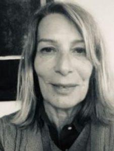 Maître Céline CURT Avocat Droit du Travail Noisy-le-Sec