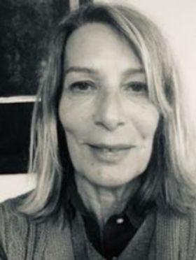 Maitre Céline CURT Avocat Noisy-le-Sec