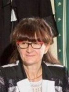 Maître Sabine DOUCINAUD Avocat Pontoise