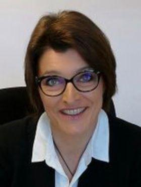 Maître Nelly WOLNIEWICZ Avocat Bordeaux