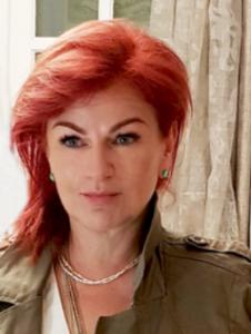 Maître Laure BONNEVIALLE-HALLER Avocat Draguignan