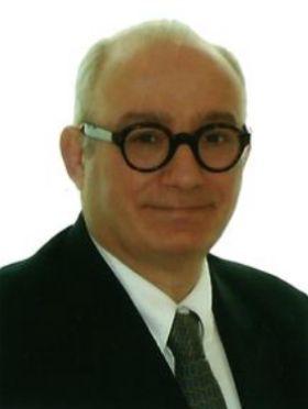 Maitre Jean-Claude GUIBERE Avocat Drancy