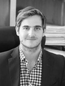Maître Maxime GRAVELLIER Avocat Droit des Assurances Bordeaux