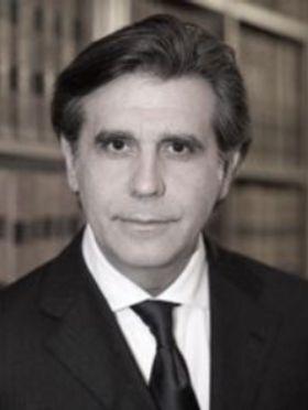 Maître Bruno MATHIEU Avocat Baux Commerciaux Paris