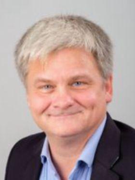 Maître Jean Olivier PIRLET Avocat Droit des Étrangers Paris
