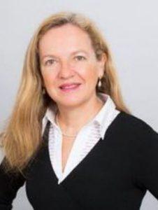 Maître Nathalie CAZEAU Avocat Paris