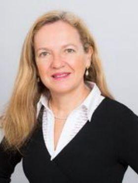 Maître Nathalie CAZEAU Avocat Droit International Paris