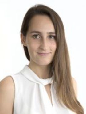 Maître Emma WOOD Avocat Droit des Sociétés Toulouse