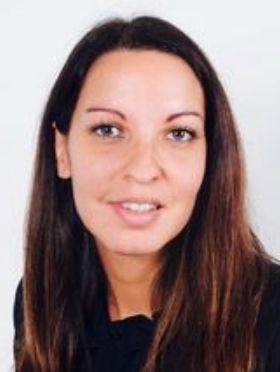 Vanessa XAMBOAvocat IndépendantToulouse
