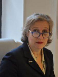 Maître Hélène GARRIGUE-BOYER Avocat Droit des Contrats Toulouse