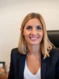 Maître Caroline FRANÇOIS Avocat Brignais