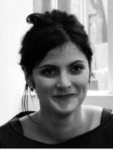 Maître Lisa-Barbara CORDEIL Avocat Conseil des prudhommes Toulouse