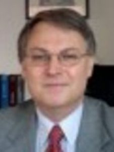 Maître Philippe FOUCHE Avocat Rueil-Malmaison