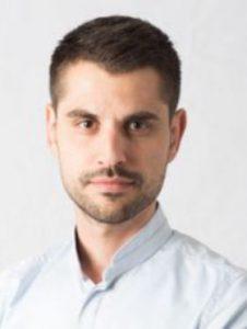 Maître Wilfried ROY Avocat La Rochelle