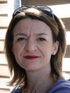 Maître Virginie RELLIER Avocat Nantes