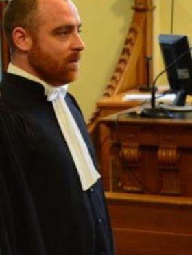 Maître Jean Charles HOMEHR Avocat Droit Administratif et Public Amiens