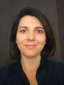 Maître Lydie COUTURIER Avocat Marseille