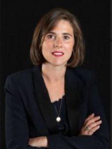 Maître Charlotte PAMAR Avocat Droit du Travail Valenciennes