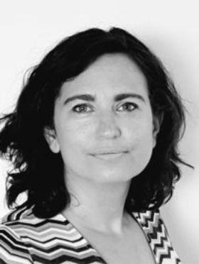Maître Claire GOGLU Avocat Rouen