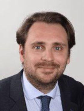 Maître Edouard PRAQUIN Avocat Lille