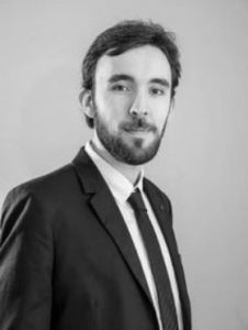 Maître François SCHUSTER Avocat Droit de la Construction Strasbourg