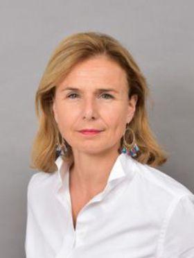 Maître Stéphanie BRAUD-PIEL Avocat Droit des Sociétés Versailles