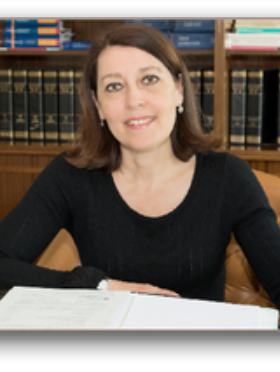 Maître Myriam COUSIN MARLAUD Avocat Brive-la-Gaillarde
