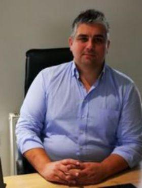 Maître Dimitri DEREGNAUCOURT Avocat Baux d'Habitation Lille